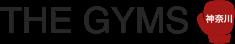 神奈川の格闘技ジム検索・口コミサイト【THE GYMS】