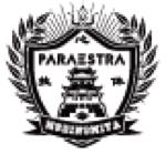 パラエストラ 森ノ宮