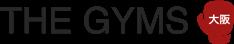 大阪の格闘技ジム検索・口コミサイト【THE GYMS】